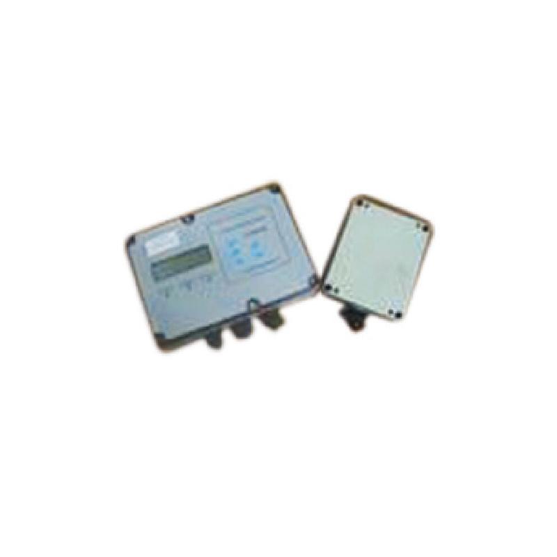 控制接口AD8010